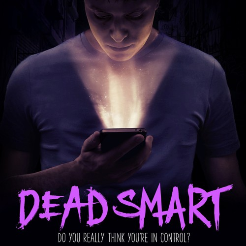 Dead Smart Movieposter