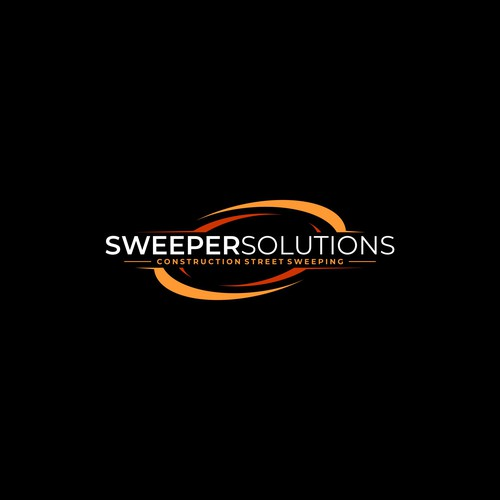 Sweeper Solutions Logo
