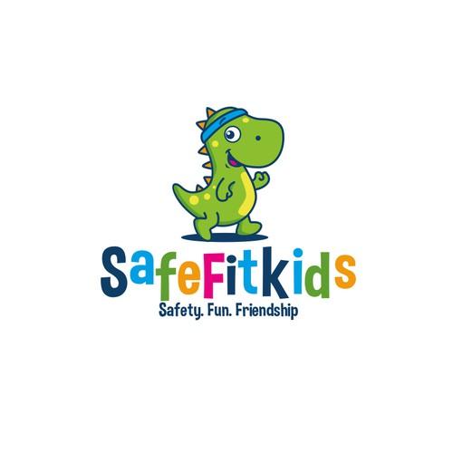 SafeFitKids