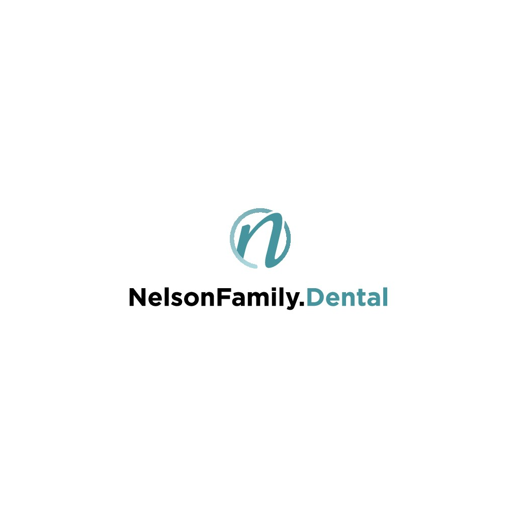 Design our new direction for a three-generation dentist team!