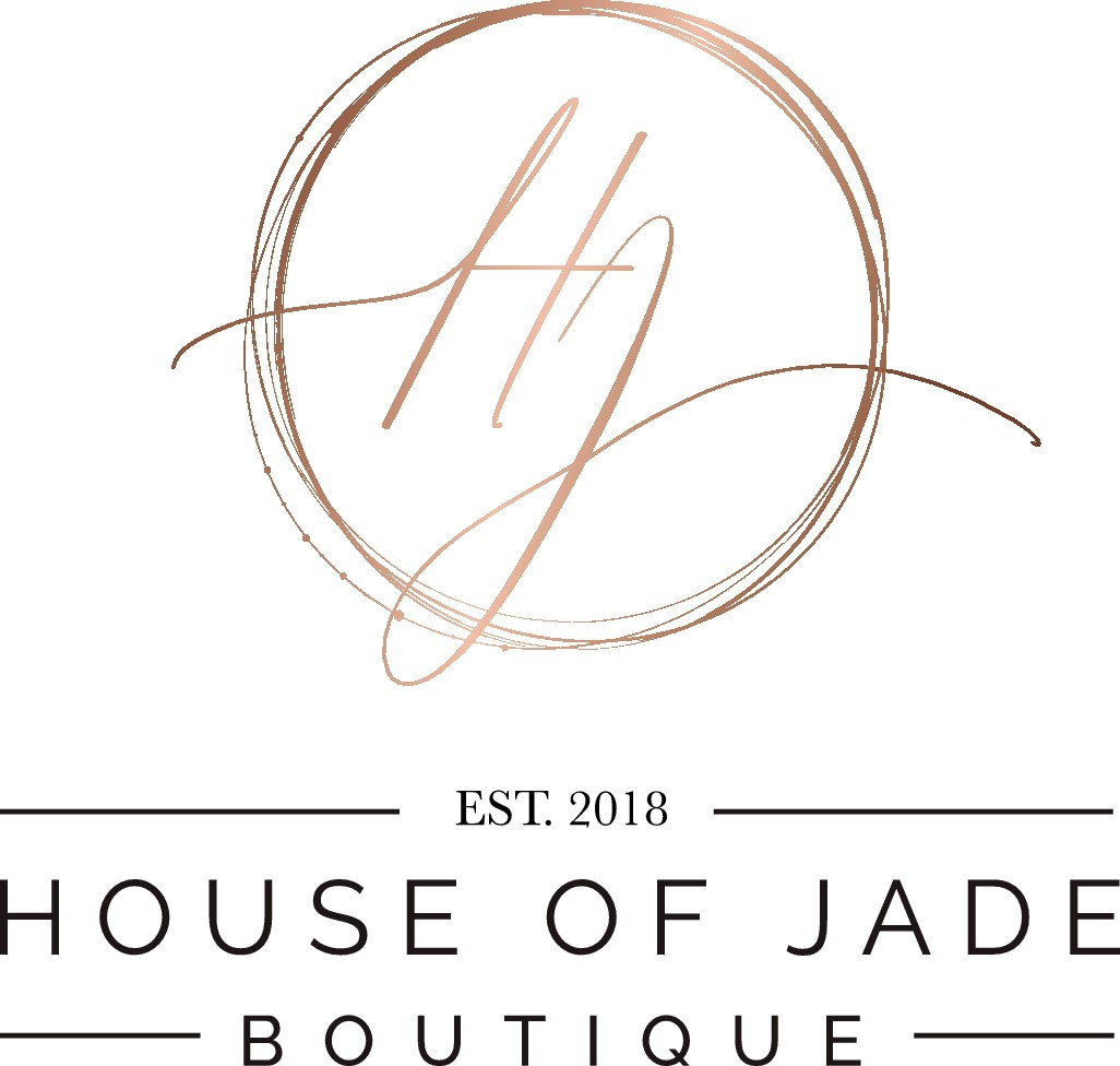 Fashionable Boutique Logo needed for new business owner