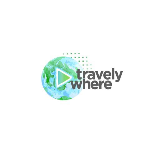 Travelywhere