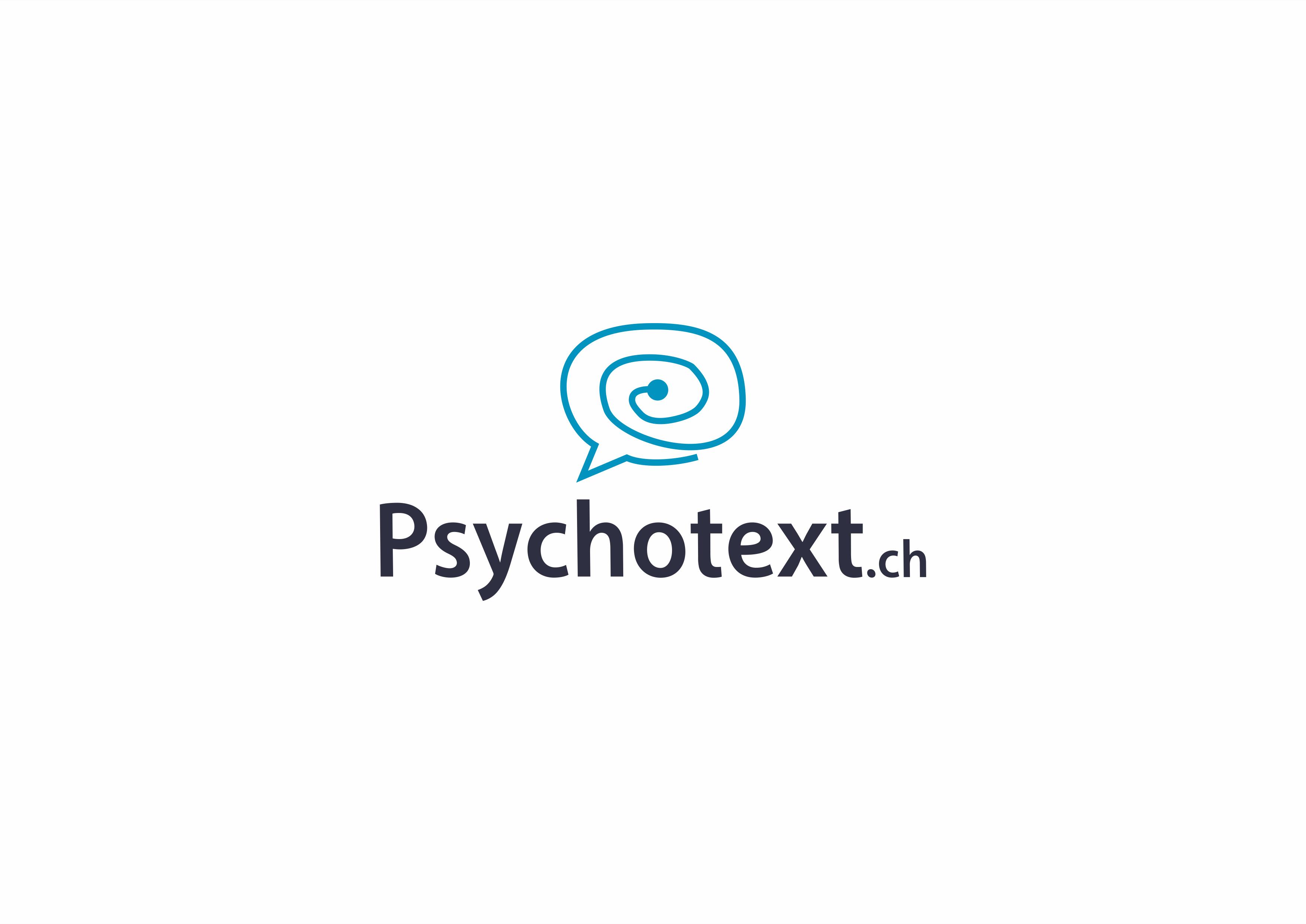Ich helfe Psychologen, eine Website zu schreiben. Helfen Sie mir bei meinem eigenen Design!