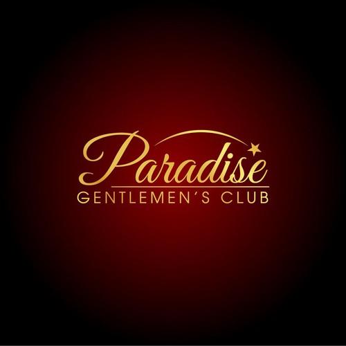 Paradise Gentlemen's Club