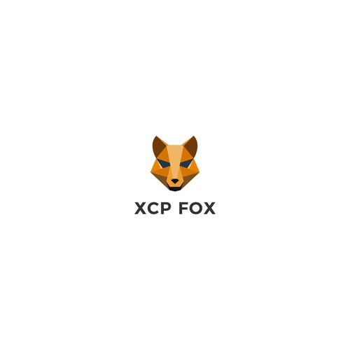 XCP FOX Blockchain Explorer