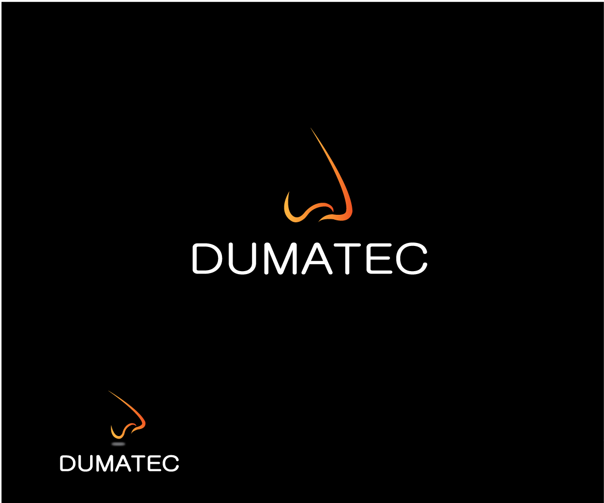 New logo wanted for dumatec