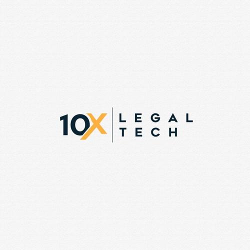 10x Legal Tech