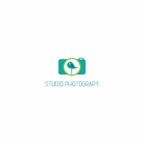 STUDIO PHOTOGRAPY