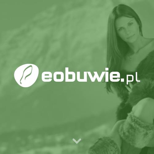 eubuwie