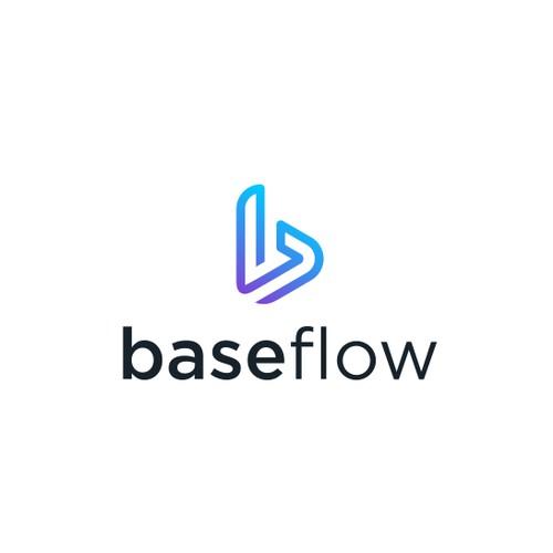 baseflow