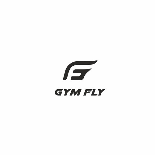 GYM FLY