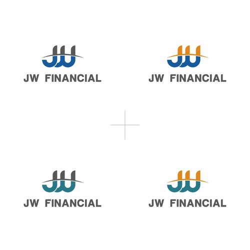 JW Financial