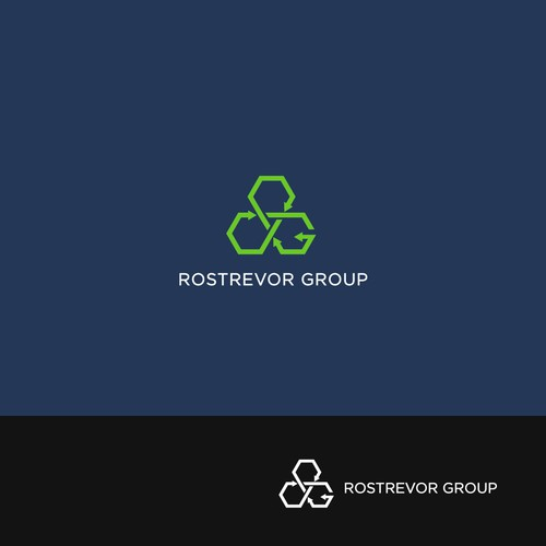 Restrevor logo