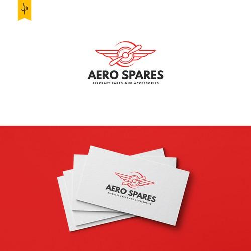 Aero Spares