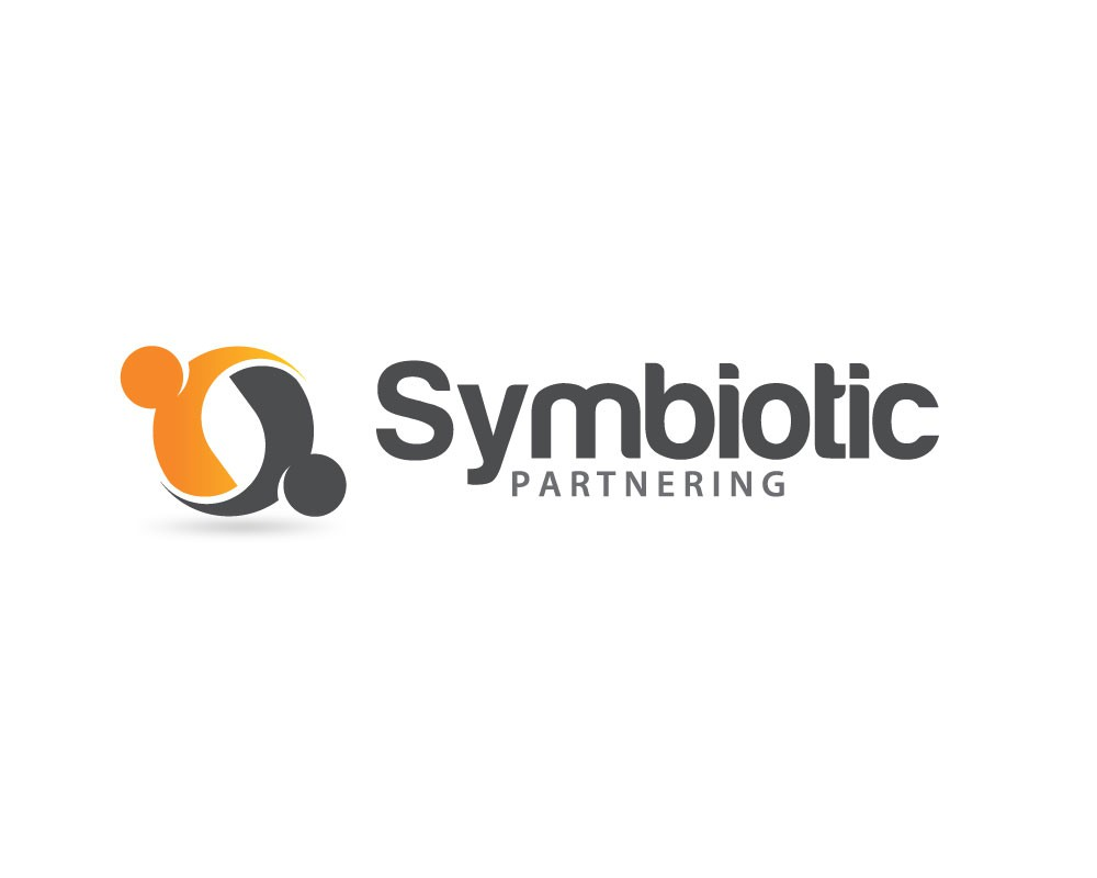 New logo wanted for Symbiotic Partnering