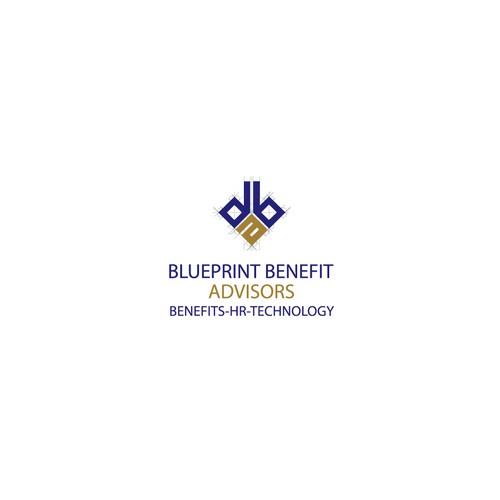 blueprint benefit