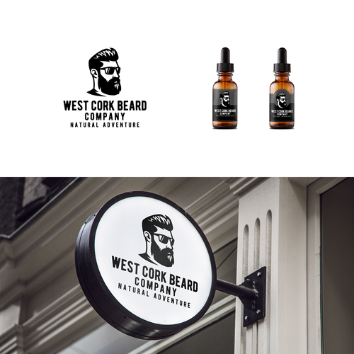 West Cork Beard Company