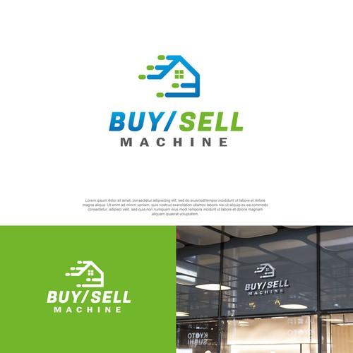 Buy&Sell