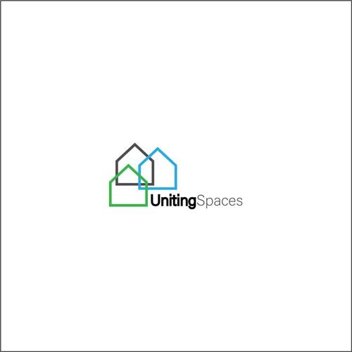 Uniting Spaces