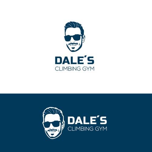 Logo DALE'S