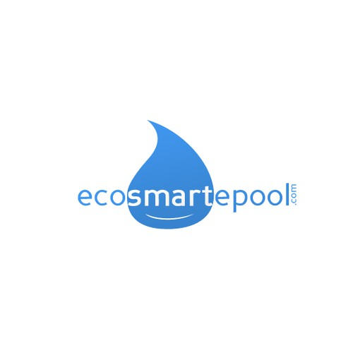 Ecosmartpool