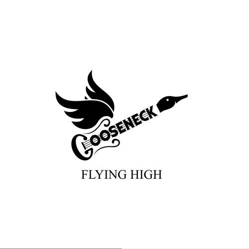 https://99designs.com/logo-design/contests/horn-band-needs-amazing-cover-art-album-740994/entries