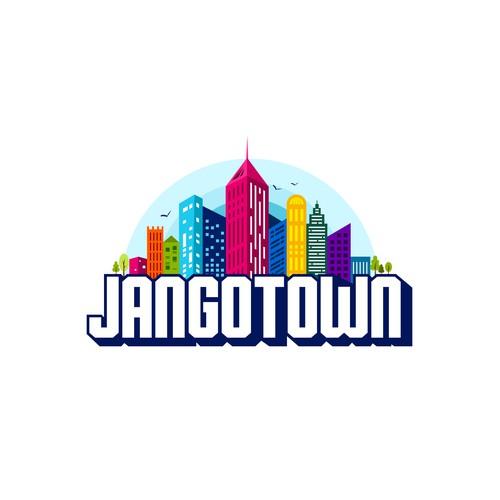 JangoTown