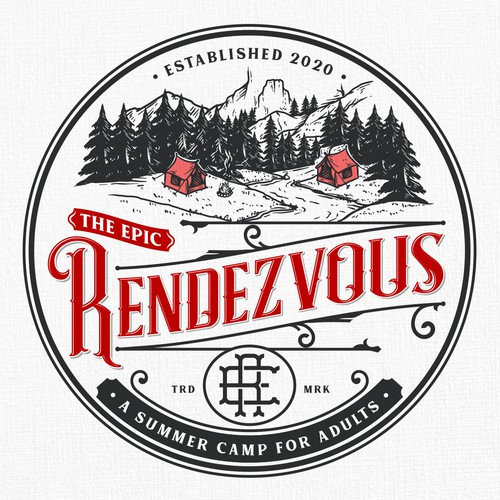 The Epic Rendezvous