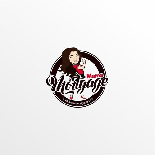 mama mortgage