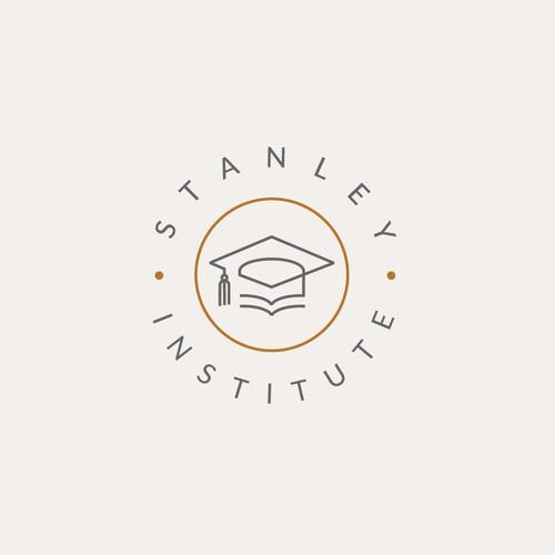 Stanley Institute