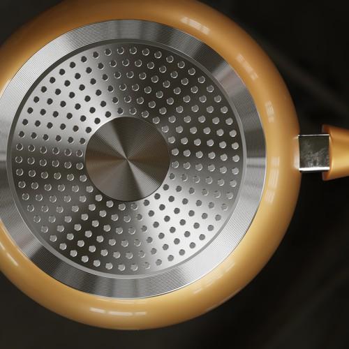 3d Pan Design