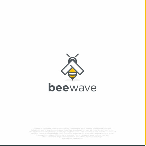 beewave
