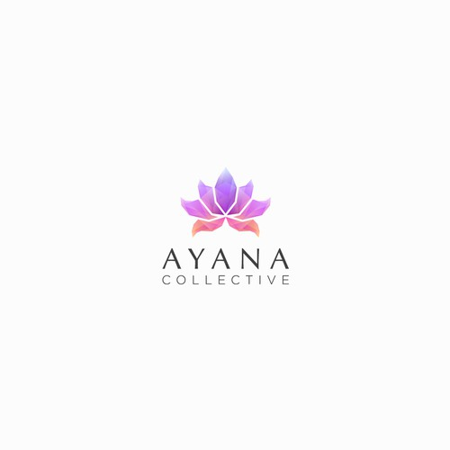Ayana Collective