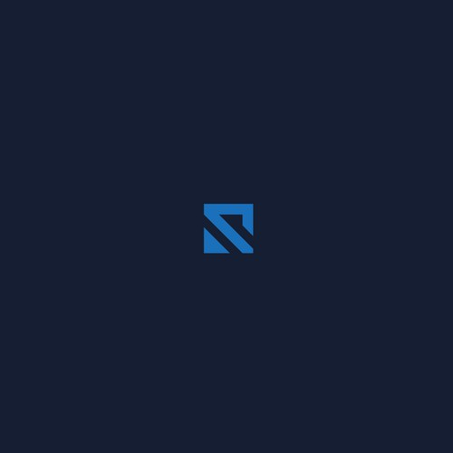 Logo for Web Services Startup!