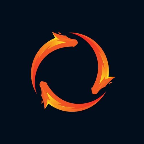 HydraForms Logo