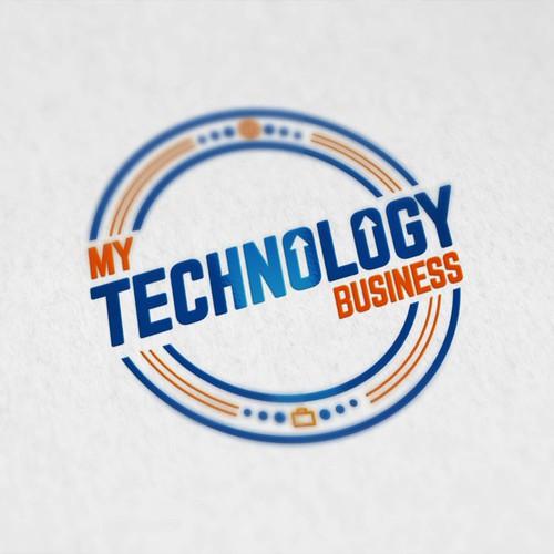 My Technology Business
