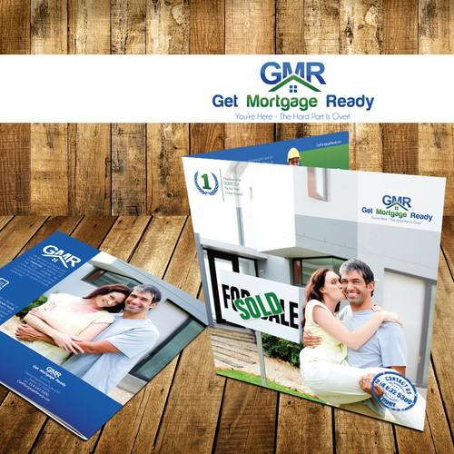 GMR brochure