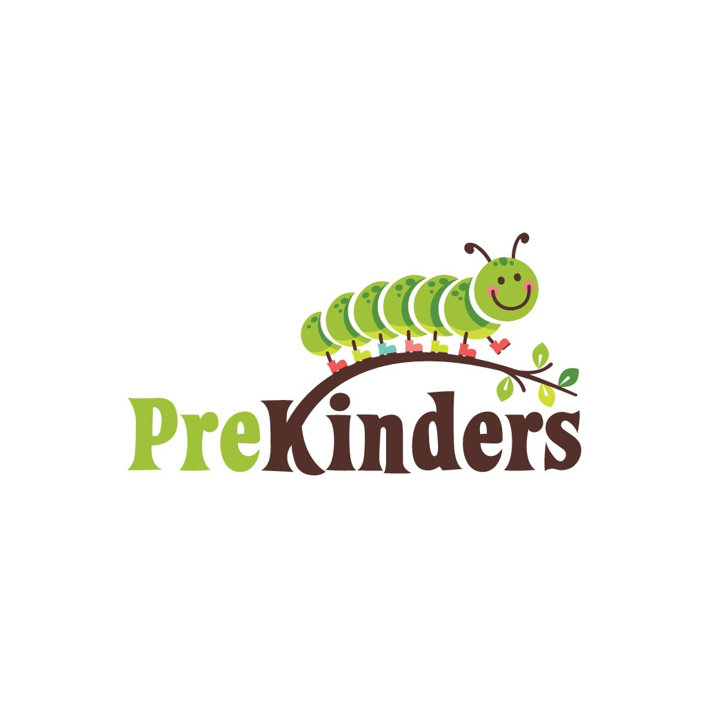 Pre-K Teacher site needs new logo