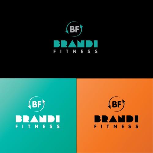 Brandi Fitness