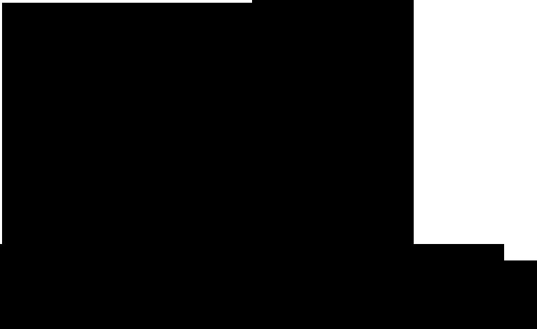 Intelligent Logo to Inspire Entrepreneurs