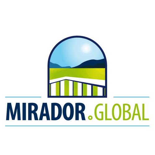 Mirador Global