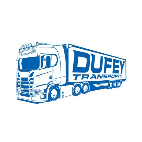 Dufey transports