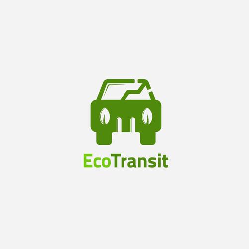 EcoTransit