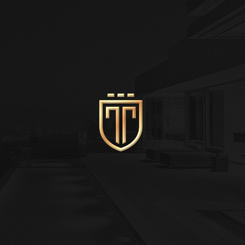 Logo for Trillionaire