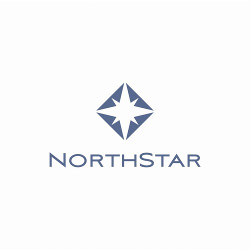 NorthStar Insurance Logo