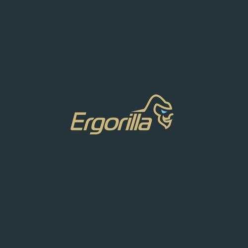 ERGORILLA