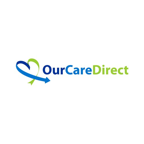 logo for CareDirect