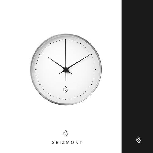 Minimal concept for Seizmont