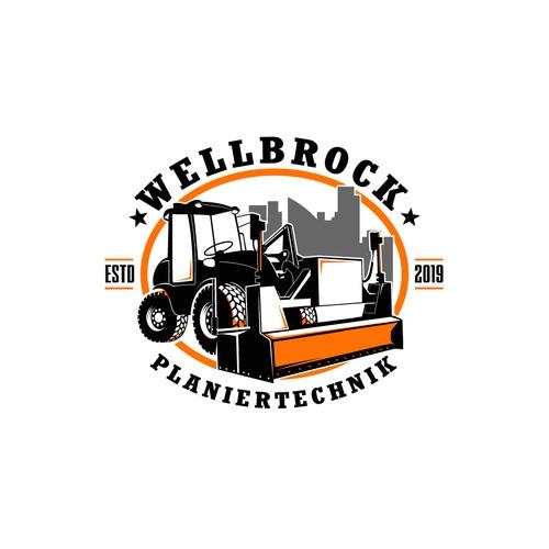 Wellbrock Logo