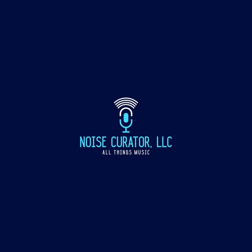 Noise Curator, LLC